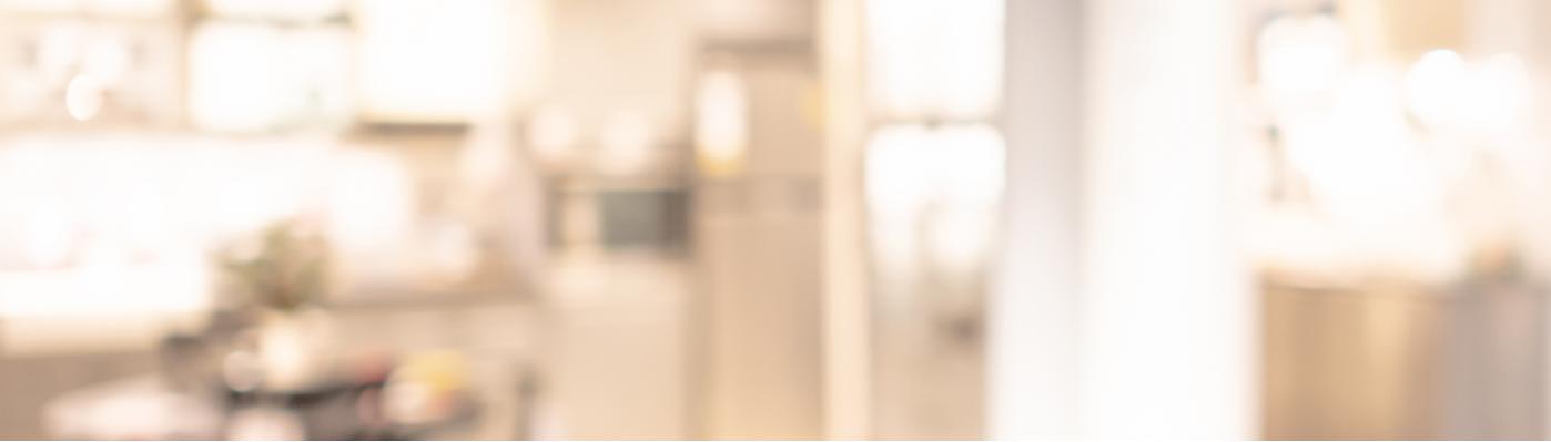 T&G France- Visitez nos Boutiques en ligne maroquinerie et accessoires