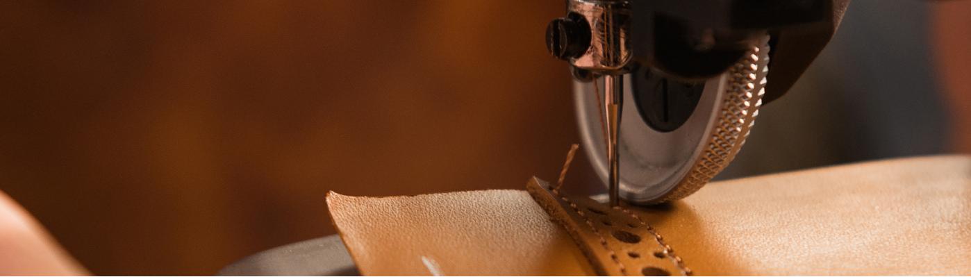 T&G France - Aiguilles, piquage cuir, Visitez notre Boutique en ligne