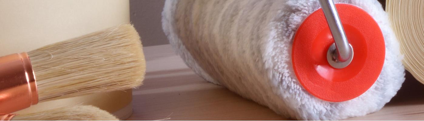 T&G France - Outillage cuir, Visitez notre Boutique en ligne