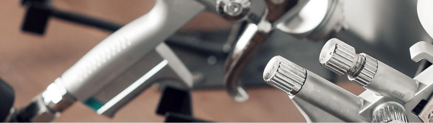T&G France - Matériel pour cuir, Visitez notre Boutique en ligne