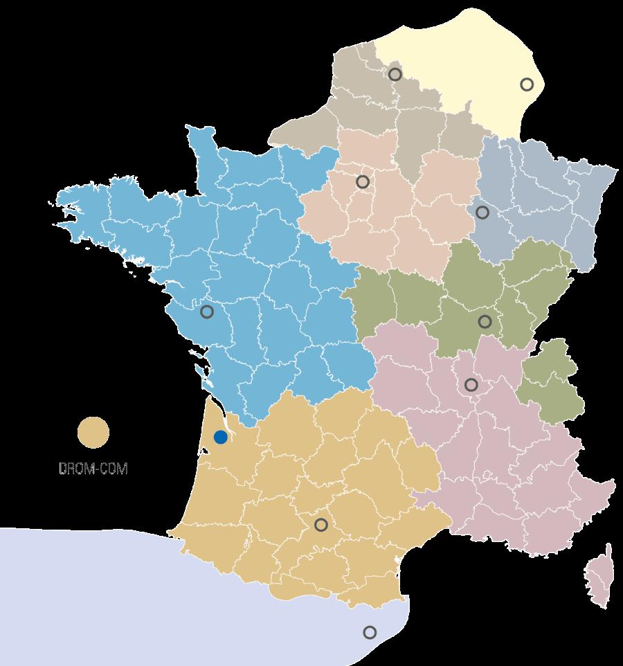 reseau-tg-france