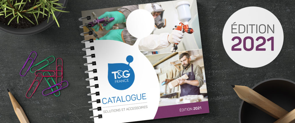 CATALOGUE_T&G_2021