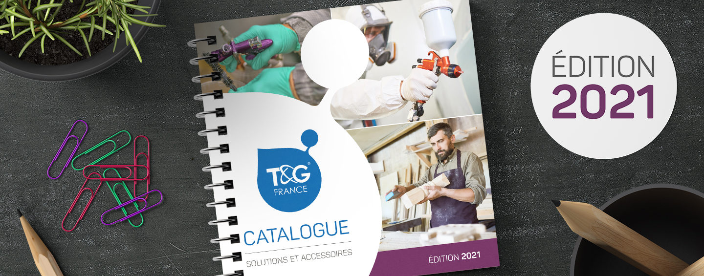 CATALOGUE_T&G_2021