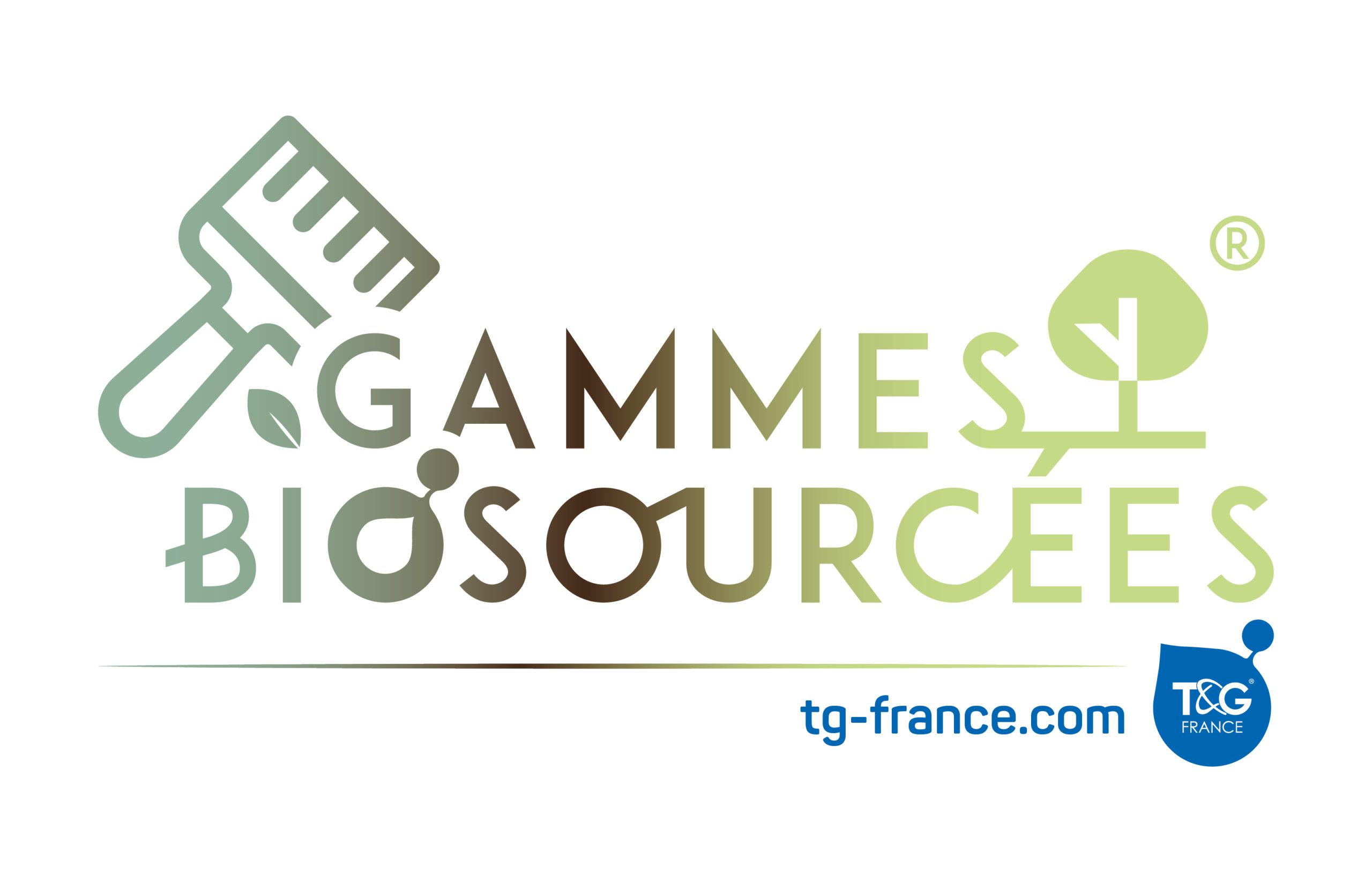 T&G_TAG_GAMMES-BIOSOURCEES+LOGO
